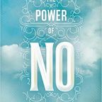 How to leverage on the power of no?