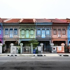 Have you visited Katong?