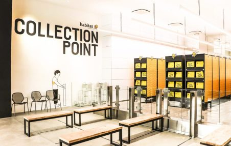 Collection-Point-at-habitat-by-honestbee-1024x652