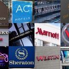 Why are there so many hotel brands?