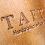 Have you tried Taft Shoes?