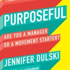 How to be Purposeful?