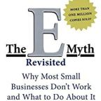 Have your read The E-Myth Revisited?