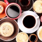 How many cups of coffee should you drink a day?