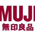 Have you tried Muji?