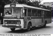old-sbs-bus-1970s