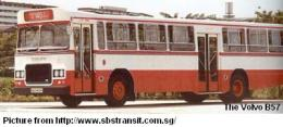 old-sbs-bus-1980s