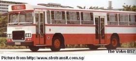 old-sbs-bus-1980s