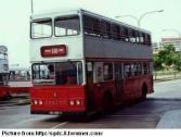 old-sbs-double-decker-bus