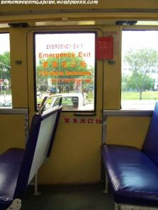 old-smrt-bus-178-4