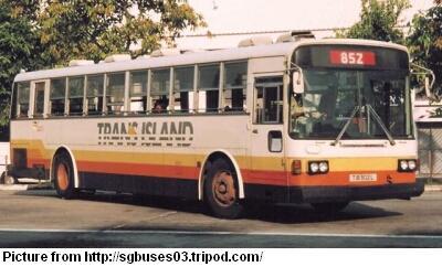 old-tibs-bus