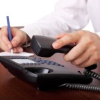 How to answer phone interview questions well?