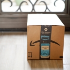 What is Amazon Prime's ecosystem?