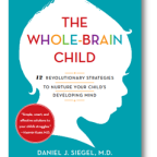 Do you have a whole brain child?