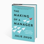 How do you make a Manager?