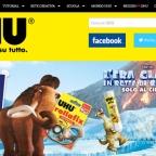 Have you used UHU Glue?