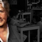 How did Montessori start?