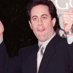 What can you learn from the Seinfeld Strategy?