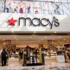 How is Macy's planning a turnaround?