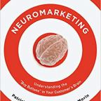 Have you tried Neuromarketing?