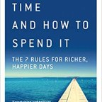 Do you have time and wonder how to spend it? Part 1