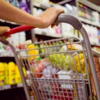 What is the difference between a grocery store and supermarket?