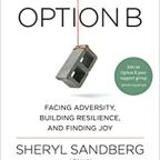 Have you tried Option B?