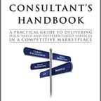 How to be a better consultant?