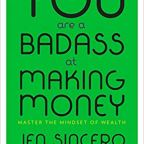 Are you are a badass at making money?