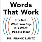 Do you use words that move the heart?
