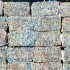 How can companies go zero waste?