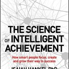 Have you heard of the Science of Intelligent Achievement?