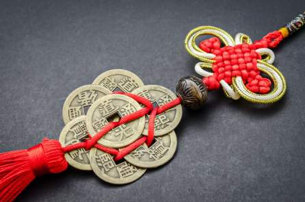 chinese-new-year-red-pockets-ancient-coins