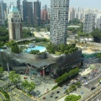 How can buildings go zero energy?