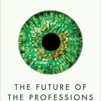 What is the future of professions?