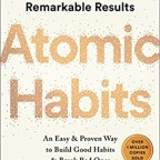 Do you have atomic habits?