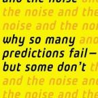 Which type of people make the best predictions?