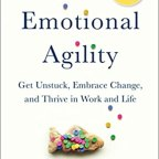 Do you have emotional agility?