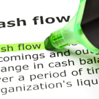 Why is the cash flow statement important?