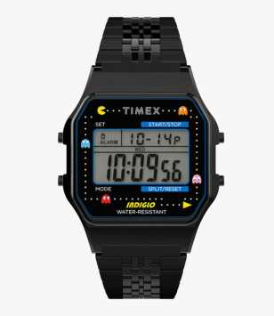 Guide-to-Timex-Watches-gear-patrol-Timex-T80-768x886