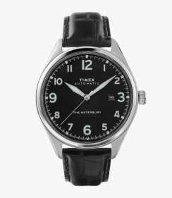 Guide-to-Timex-Watches-gear-patrol-Timex-Waterbury-768x886