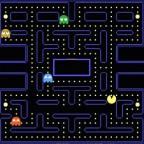 Do you know the birthday of Pac Man?