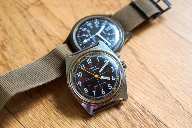 timex-brand-profile-lead-watch-patrol