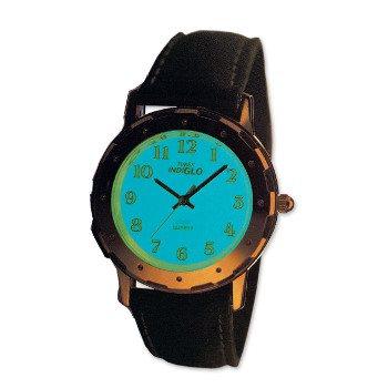 Timex-Vintage-Indiglo-Watch