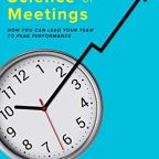 Do you know the surprising science of meetings?