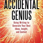 Are you an Accidental genius?