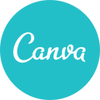 Why did Canva become successful?