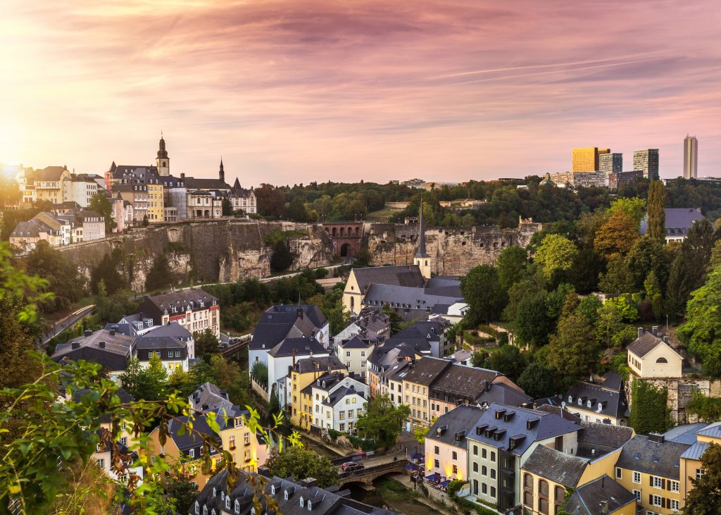 Luxembourg-1024x731