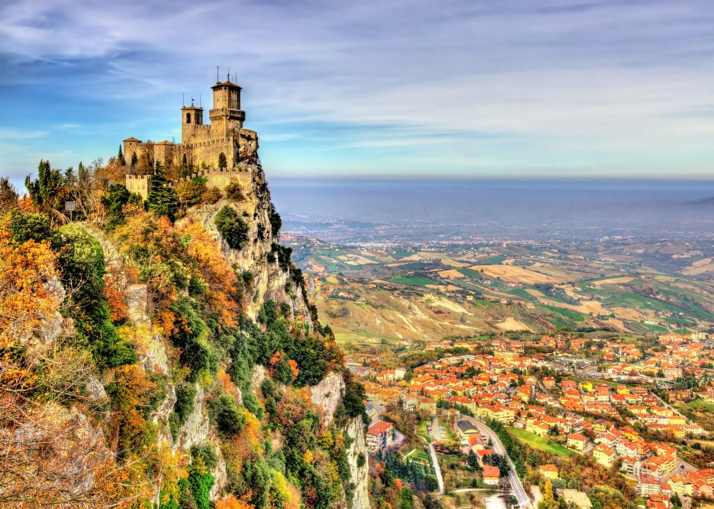San-Marino-1024x731