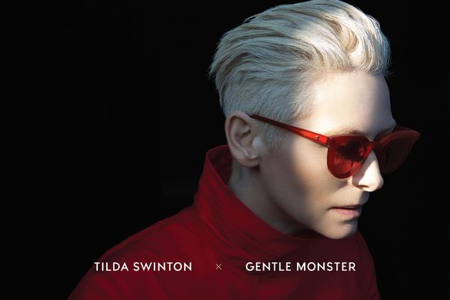 Tilda-Swinton-X-Gentle-Monster_articlewidth